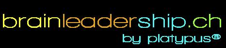 brainleadership.ch Logo